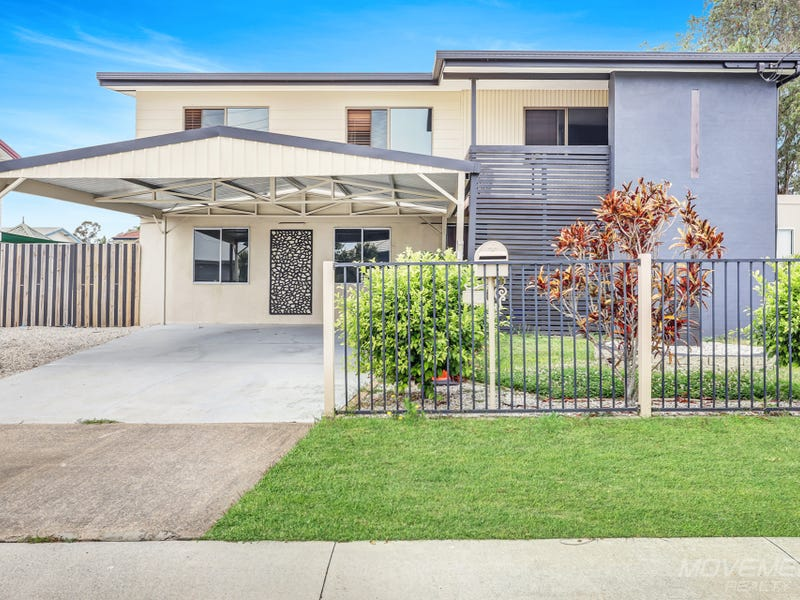 157 Todds Road, Lawnton, Qld 4501