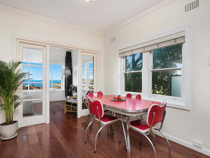 4/41 Moira Crescent, Coogee, NSW 2034