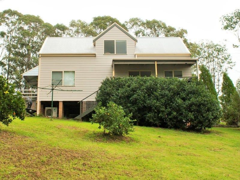 5 Eloiza Street, Dungog, NSW 2420