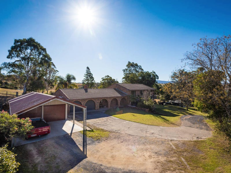 12 Miners Close, Bega, NSW 2550