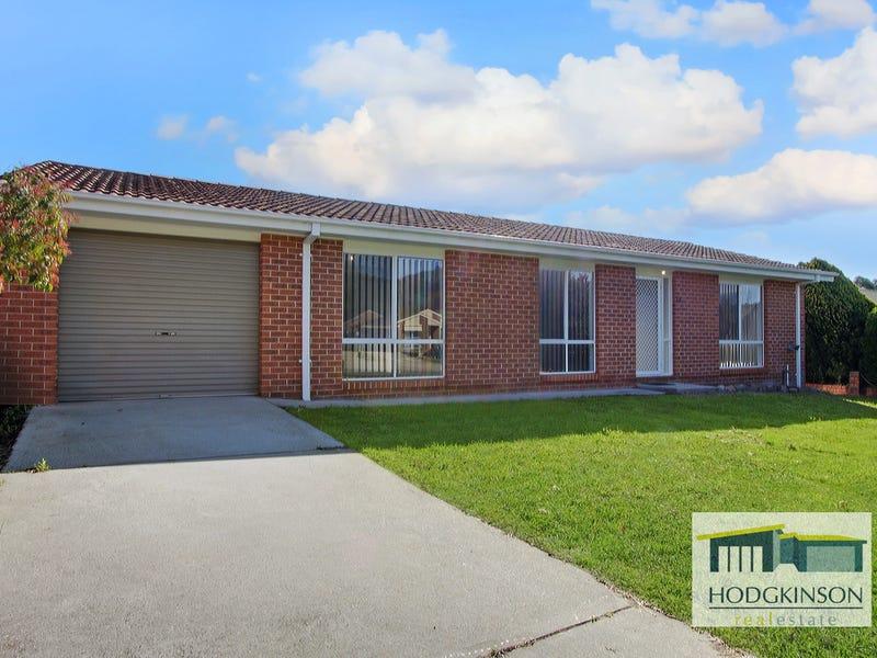 28 Pockett Avenue, Banks, ACT 2906
