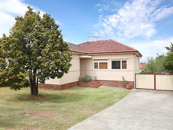 251 Hamilton Road, Fairfield West, NSW 2165