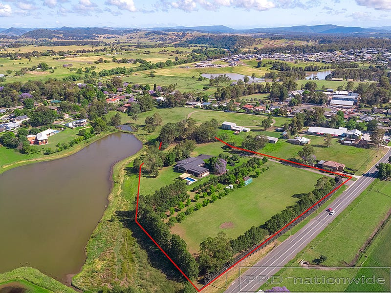 72 Paterson Road, Bolwarra, NSW 2320