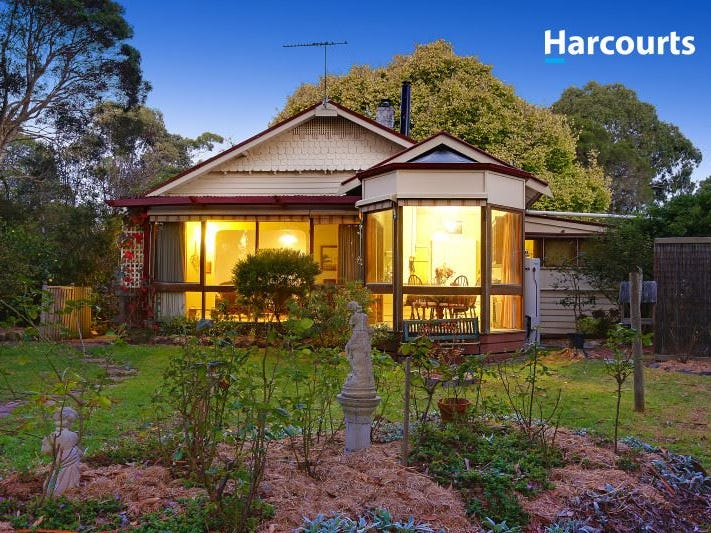 9 Garden Square, Somers, Vic 3927