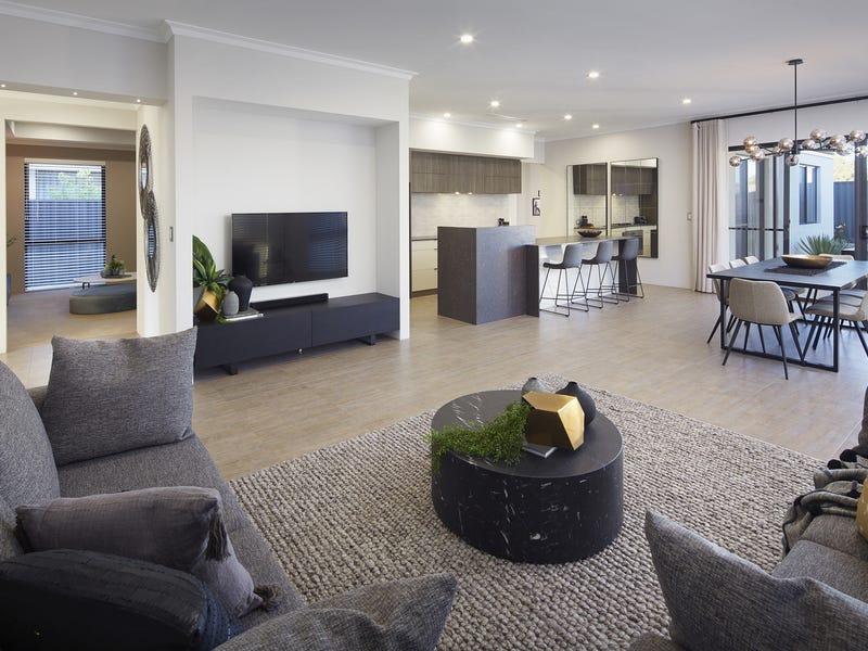 Lot 730 Eucalyptus Road, Woorree