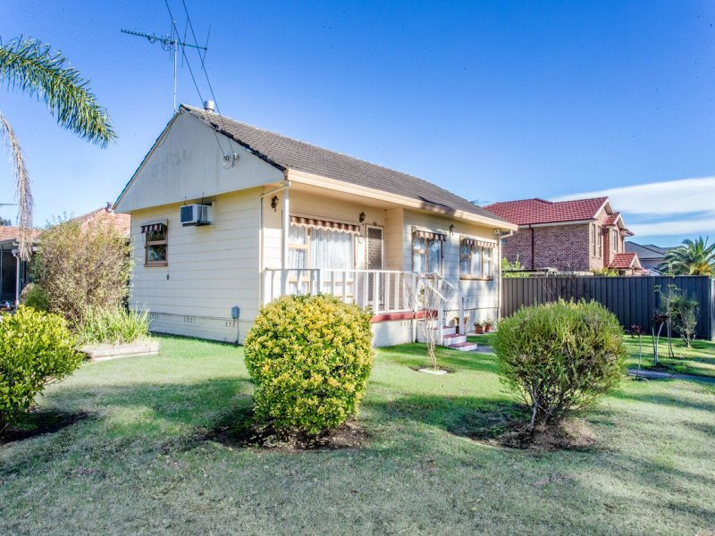 1 O'Brien Road, Londonderry, NSW 2753