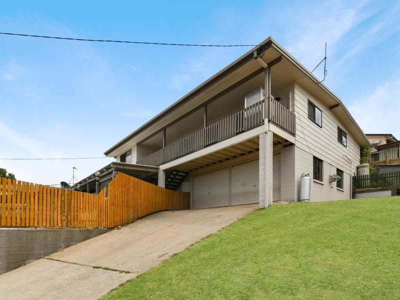 10 Irwin Close, Sun Valley, Qld 4680
