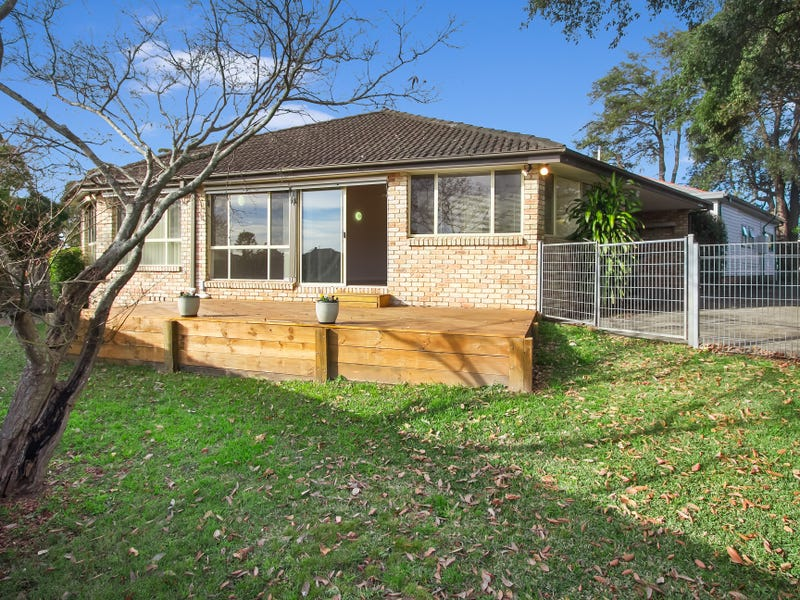 1B Laurel Close, Hornsby, NSW 2077