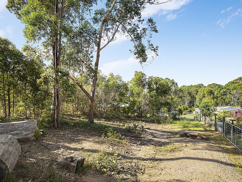 3 Apple Berry Place, North Batemans Bay, NSW 2536
