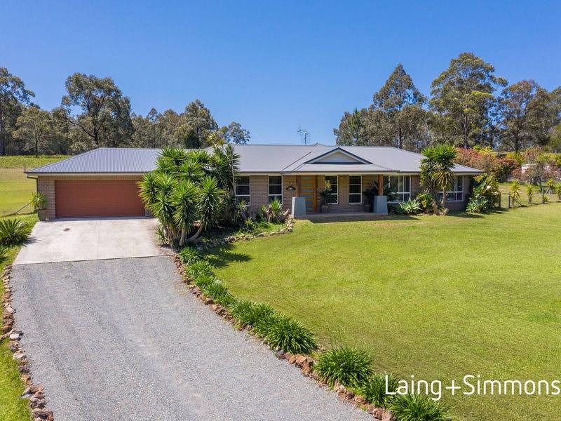 366 Highlands Drive, Failford, NSW 2430
