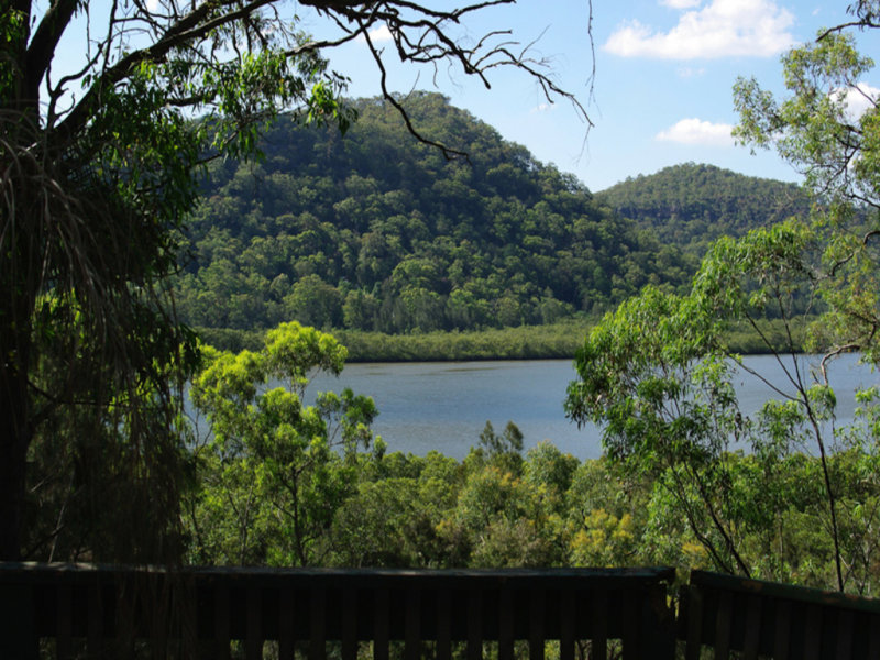 43 Glenworth Valley Road, Wendoree Park, NSW 2250