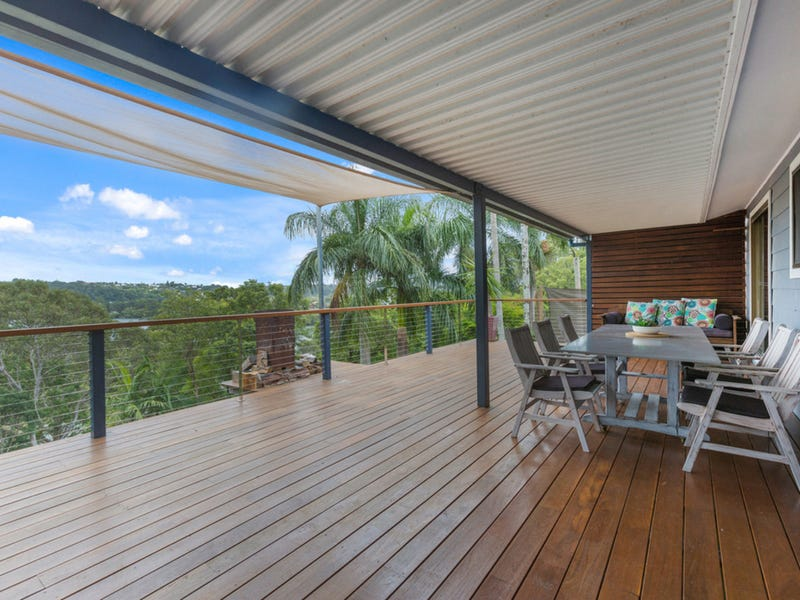 48 Lakeview Parade, Tweed Heads South, NSW 2486