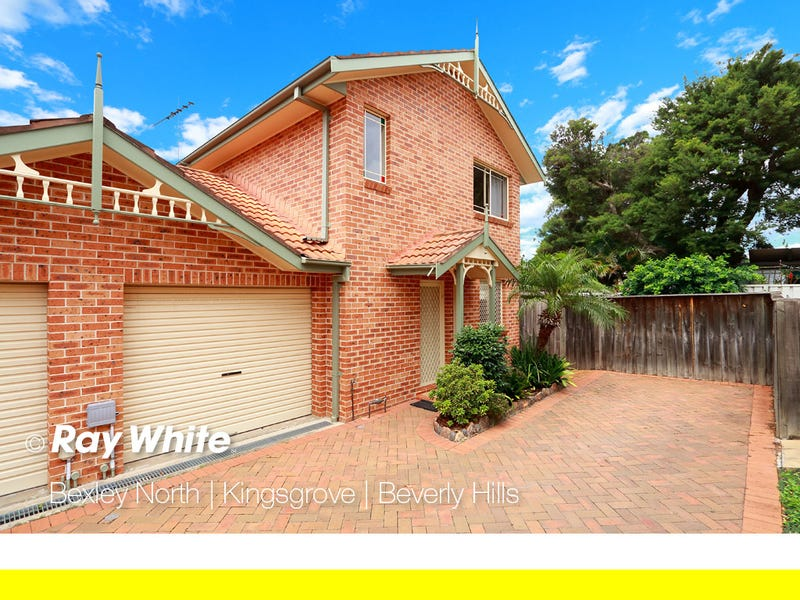 5/14-16 Bower Street, Roselands, NSW 2196