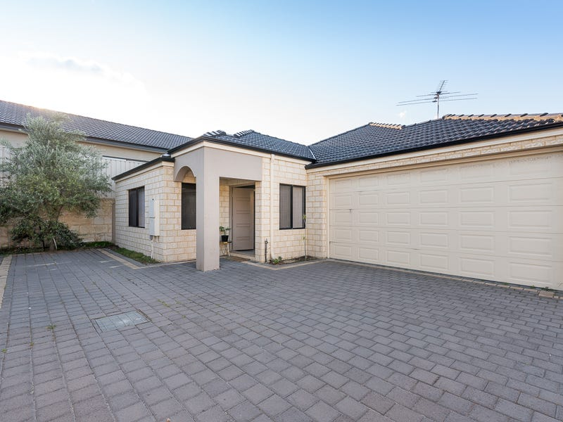 2/11 Bolton Way, Darch, WA 6065