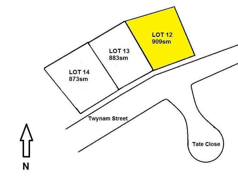 Lot 12 Twynam  Street, Jindabyne, NSW 2627