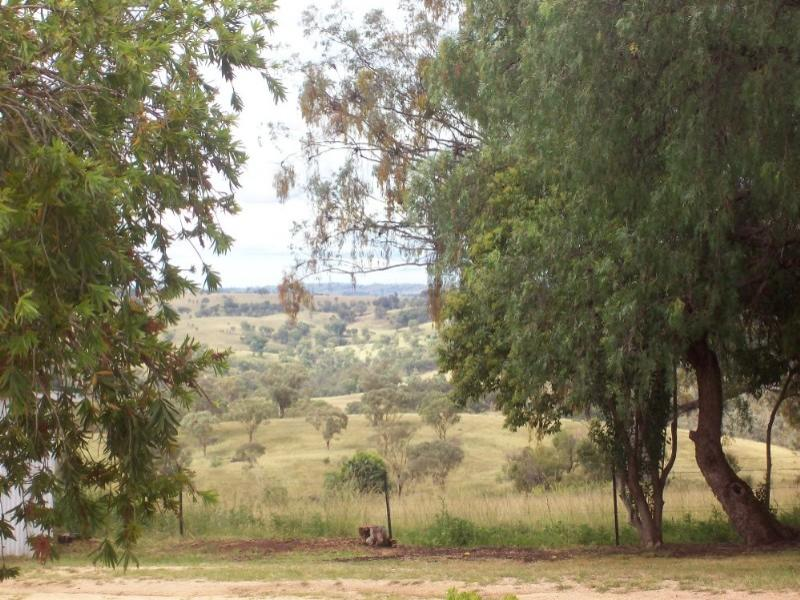 Address available on request, Bukkulla, NSW 2360