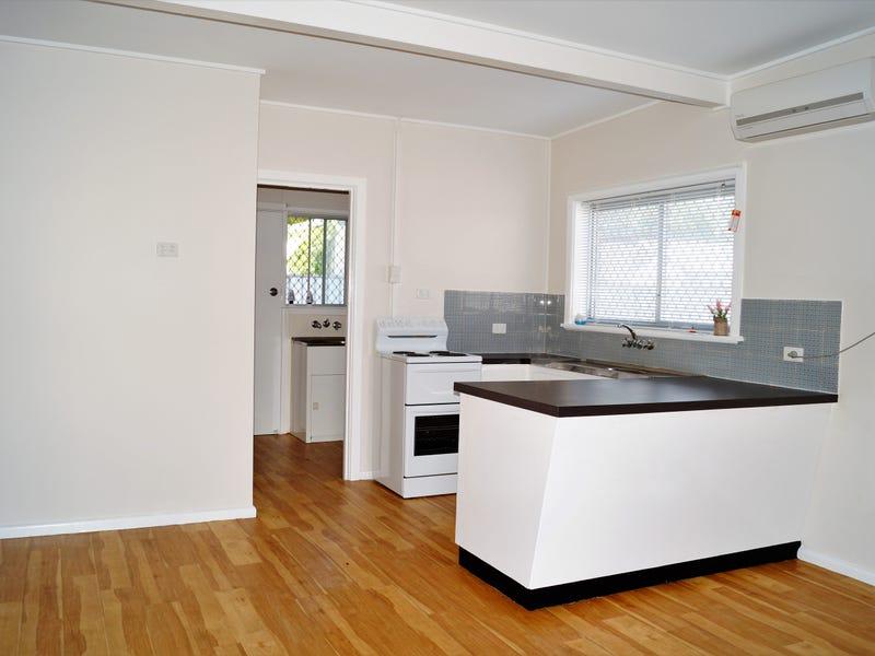 3/54 Boston St, Moree, NSW 2400