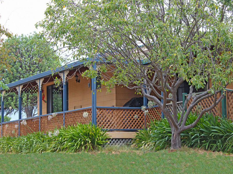 545 Duramana Road, Bathurst, NSW 2795