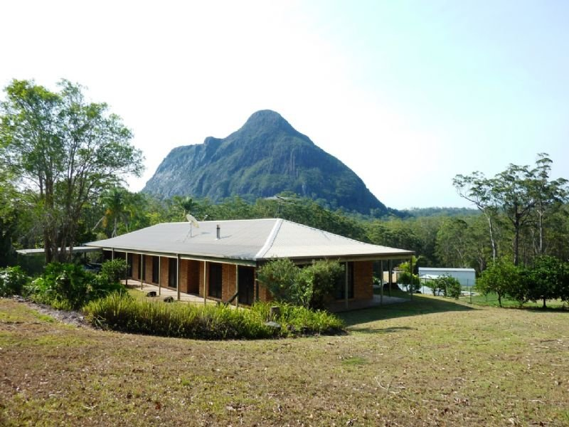 160 judds road glass house mountains qld 4518