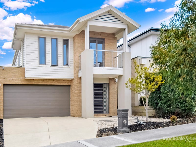 8 Spectrum Way, Coburg North, Vic 3058