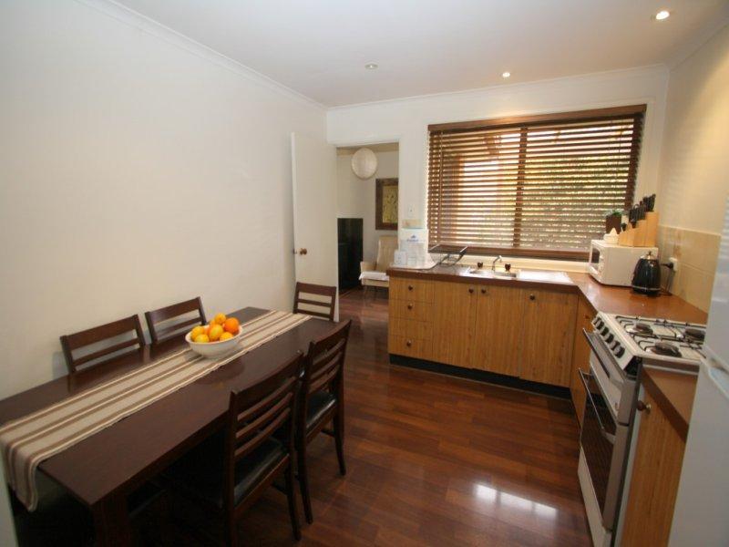 15 Monro Street, Nimmitabel, NSW 2631