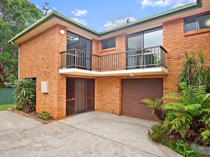 2/7 Wattle Street, Port Macquarie, NSW 2444