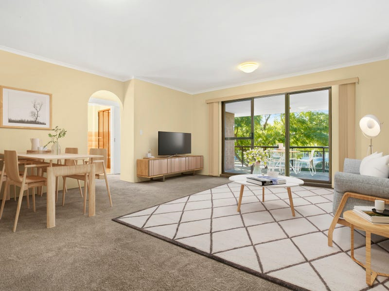 9/906 Pacific Highway, Chatswood, NSW 2067