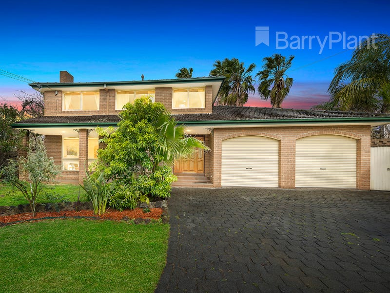 2 Daly Court, Mentone, Vic 3194
