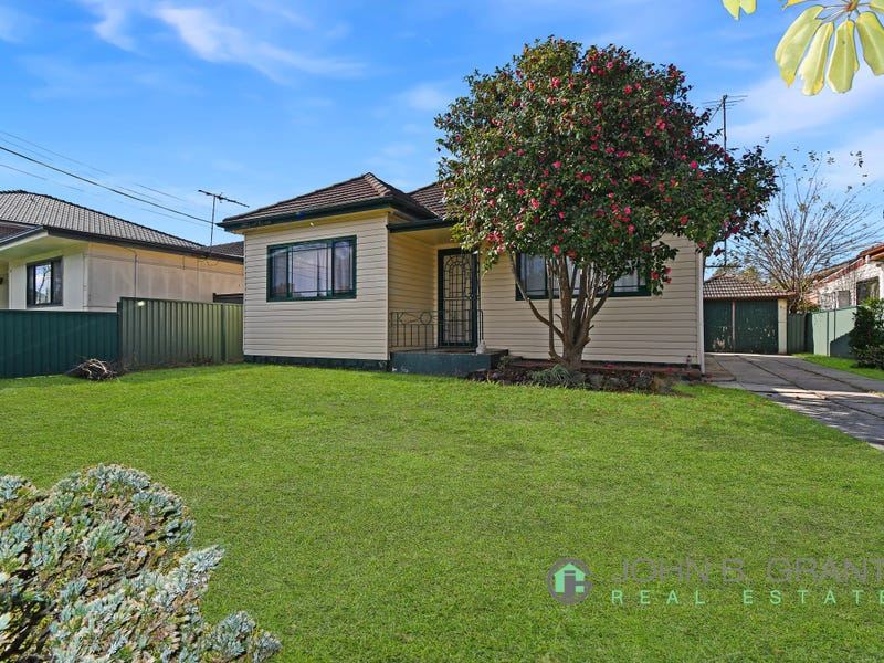 75 Miller Road, Chester Hill, NSW 2162