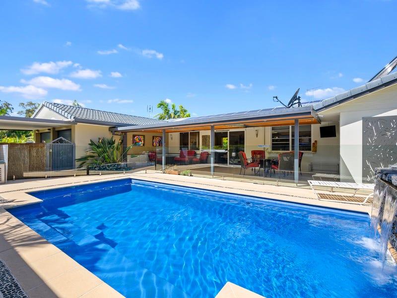 1 Alkina Street, Sapphire Beach, NSW 2450