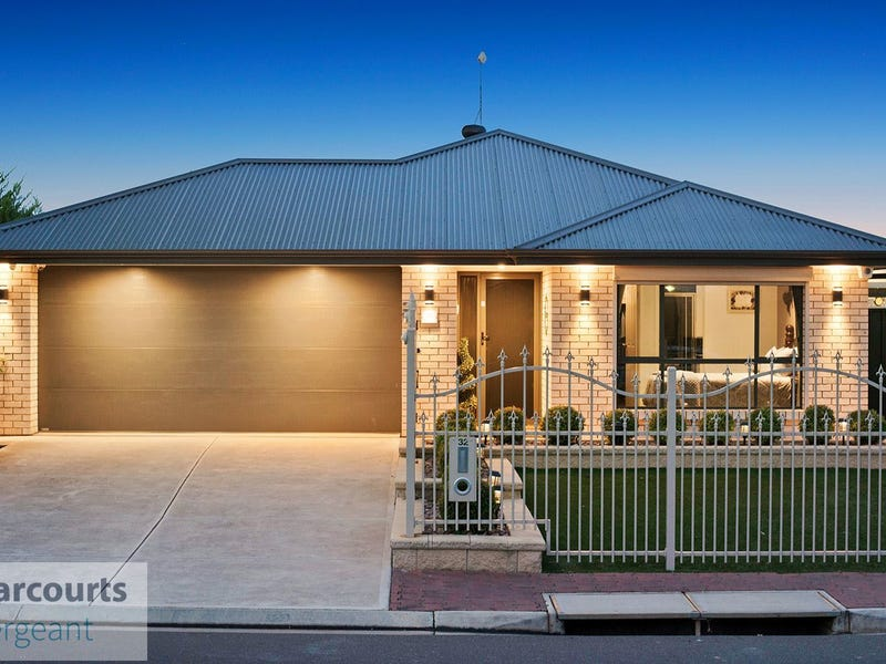 32 Oxford Drive, Andrews Farm, SA 5114