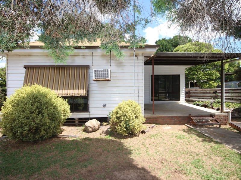 141 Burke Street, Wangaratta South, Vic 3678