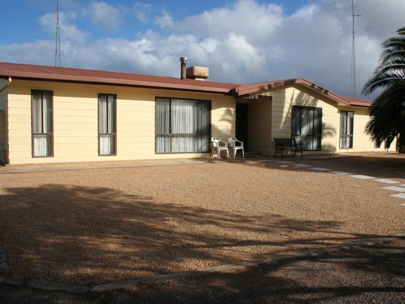 47 Lincoln Hwy, Cowell, SA 5602