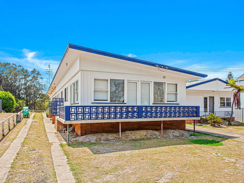 2/37 Boollwarroo Parade, Shellharbour, NSW 2529