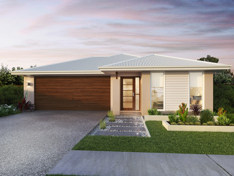 Lot 25 Boundary Road, Thornlands, Qld 4164