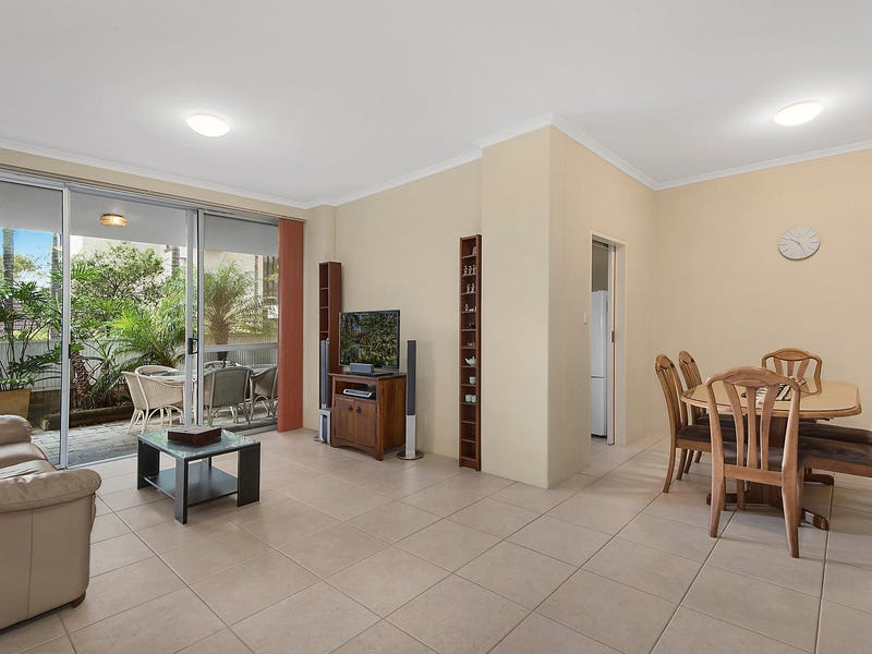 71/2 Artarmon Road, Willoughby, NSW 2068
