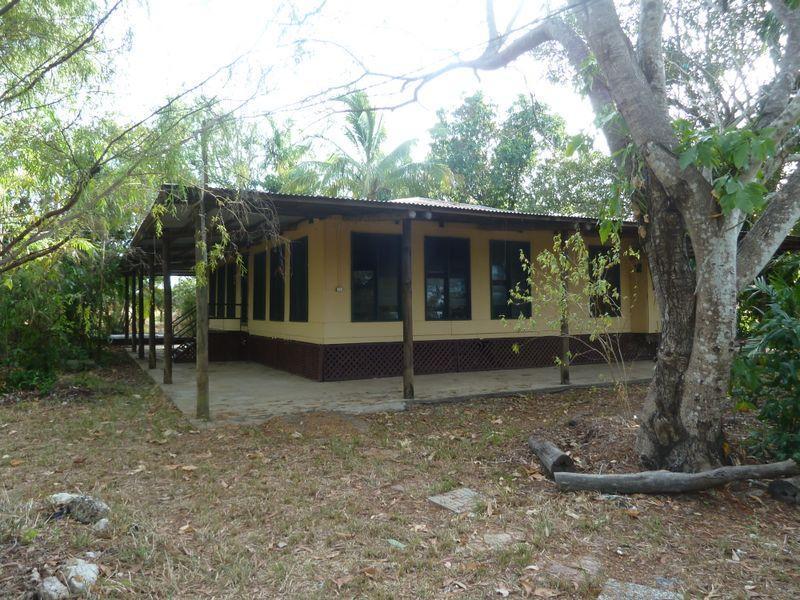 720 Letchford Road, Darwin River, NT 0841