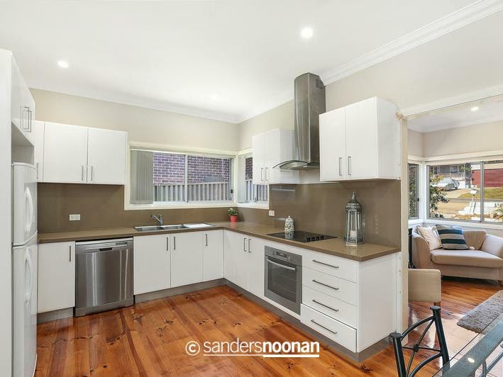 28 Anderson Road, Mortdale, NSW 2223