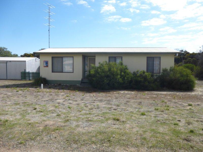 35 Scarlet Runner Road, The Pines, SA 5577