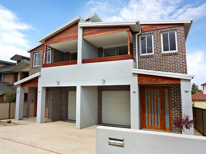 562A Guildford Road, Guildford West, NSW 2161