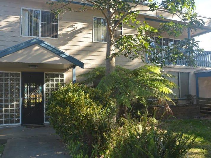 63 Elizabeth Drive, Broulee, NSW 2537