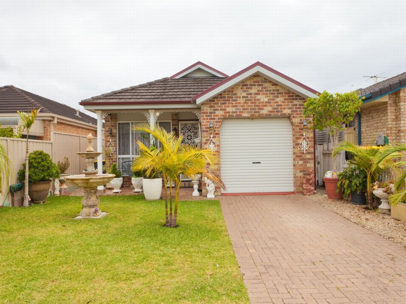 12 Mathie Street, Coffs Harbour, NSW 2450