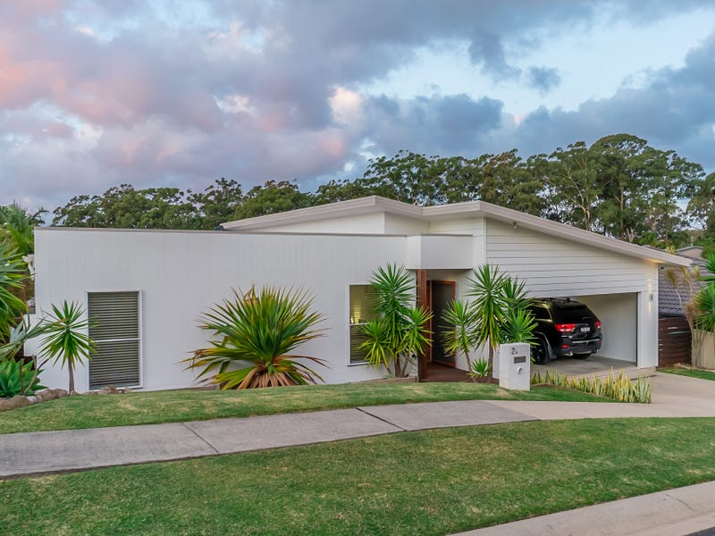 2A Yachtsman Drive, Safety Beach, NSW 2456