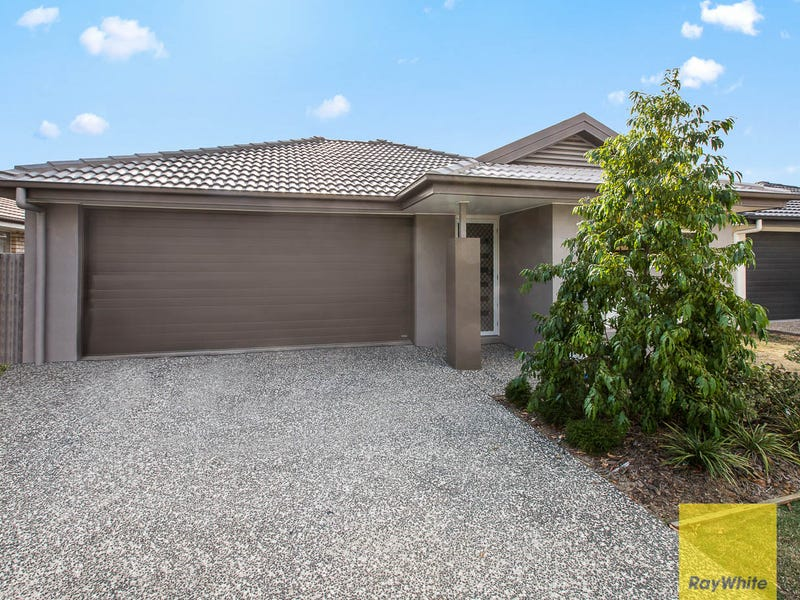203 Cedar Road, Redbank Plains