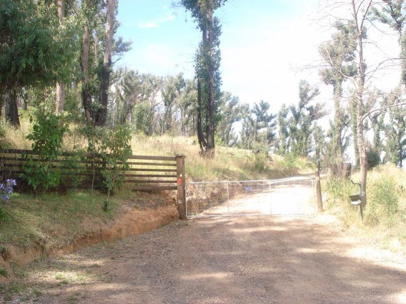 86 Silver Parrot Road,, Hazeldene, Vic 3658
