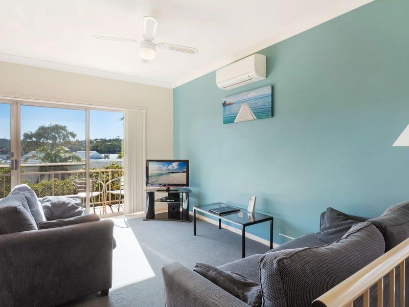 7/1-3 Ocean Drive, Merimbula, NSW 2548
