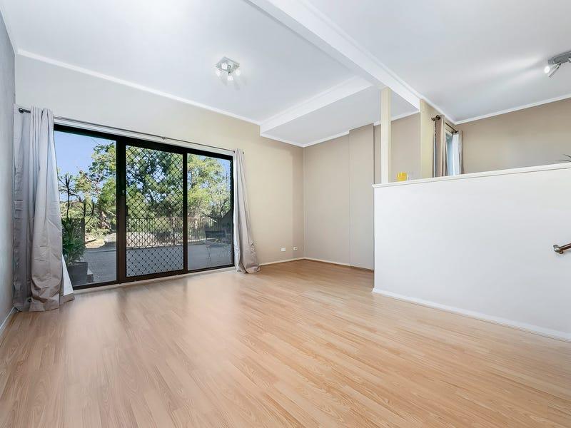 3/12 Alma Road, Padstow, NSW 2211