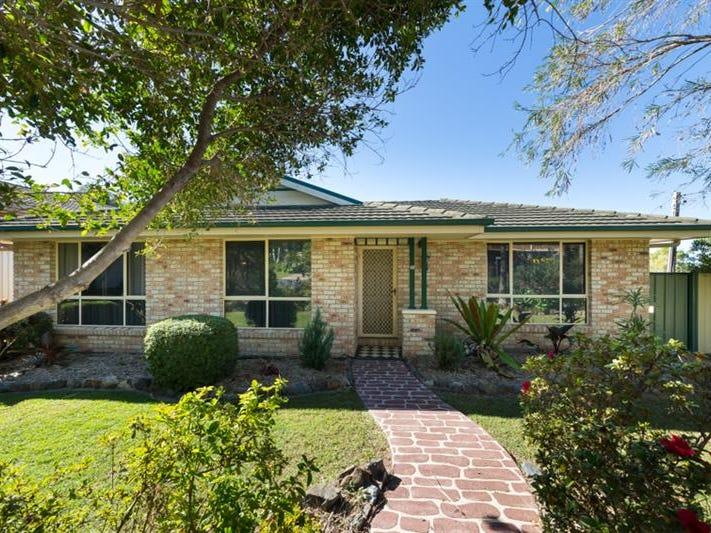 15 Eileen Drive, Corindi Beach, NSW 2456