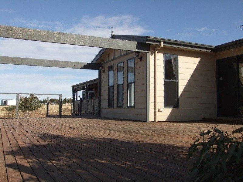 Lot 117 River Road, Bagot Well, SA 5373