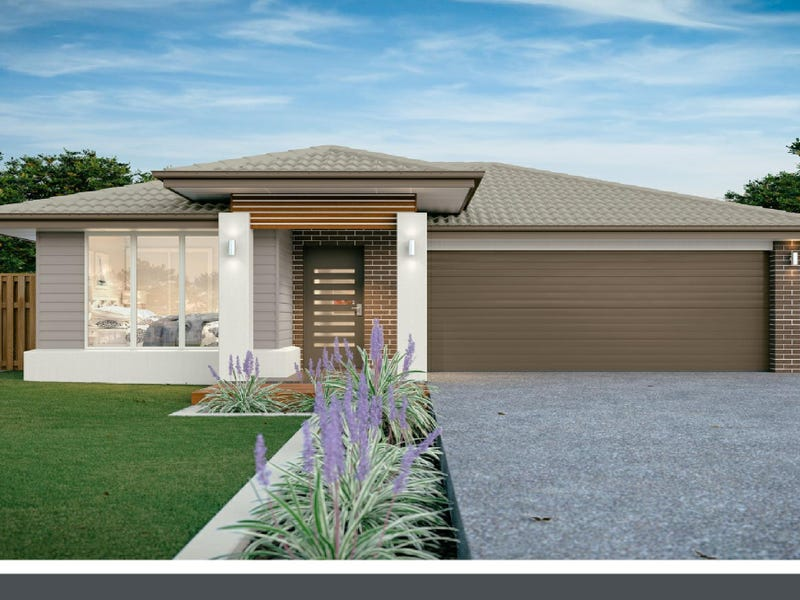 Lot 18 Ridgeview Street, Cliftleigh, NSW 2321